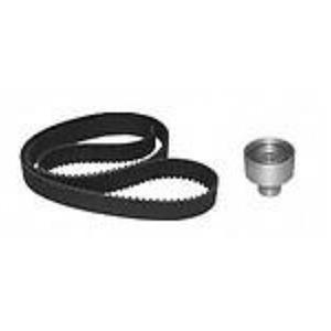 CRP/Contitech TB249K1 Engine Timing Belt Component Kit