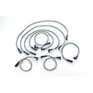 GM Cars Prospark 9044 Spark Plug Wire Set