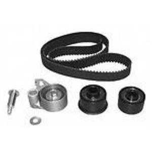 CRP/Contitech TB214K1 Engine Timing Belt Component Kit