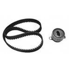 CRP/Contitech TB143K1 Engine Timing Belt Component Kit