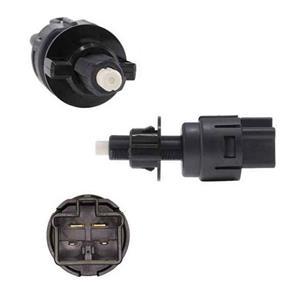 OMM 8745 - 1S5785 Brake Light Switch