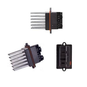 OMM BMR46 REF# RU399 4P1617 HVAC Blower Motor Resistor