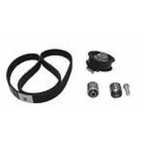 AUDI VW 2.0L Turbo CRP/Contitech TB334K1 Engine Timing Belt Component Kit