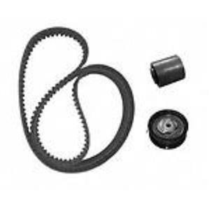 CRP/Contitech TB242K3 Engine Timing Belt Component Kit
