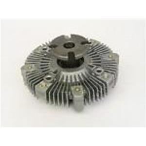 US Motor Works 22086 Engine Cooling Fan Clutch