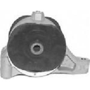 DEA/TTPA A4523 REAR Engine Mount