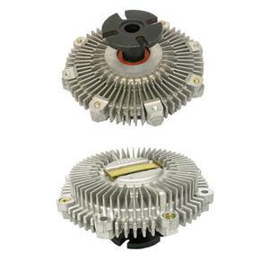 US Motor Works 22015 Engine Cooling Fan Clutch