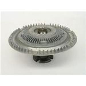 GM CARS & TRUCKS US Motor Works 22142 Engine Cooling Fan Clutch