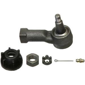 *NEW* Front Outer Tie Rod Steering End - Driver or Passenger Side - SAE-ES2347RL