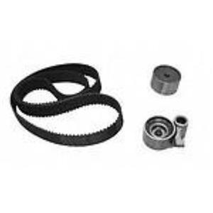 CRP/Contitech TB190K1 Engine Timing Belt Component Kit