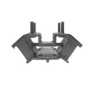 Replacement Part For TOYOTA SUPRA 1993-1998 Automatic Transmission Mount