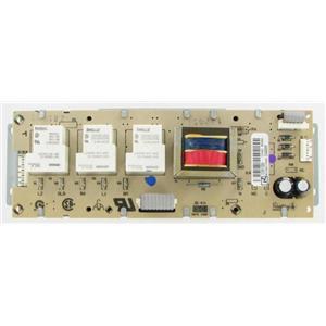 Roper Range Control Board Part 344889R 344889