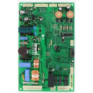 Refrigerator Control Board Part EBR41531302R EBR41531302 works LG Various Model