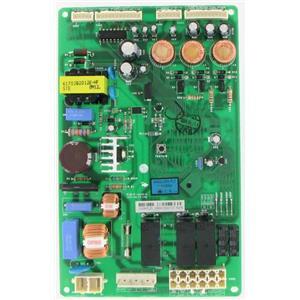 Refrigerator Control Board EBR41956103R EBR41956103 WORKS FOR LG Various Models