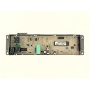 Whirlpool Dishwasher Control Board Part 9744031R 9744031 Model 66515722990
