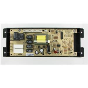Range Clock/ Timner Part 316418305R 316418305 works for Frigidaire Various Model