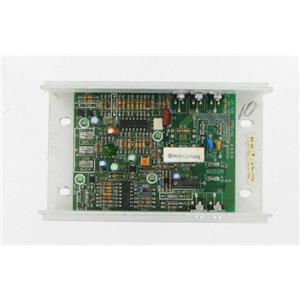Exercise Treadmill Motor Control Board Part 184695R work for Icon Various Model