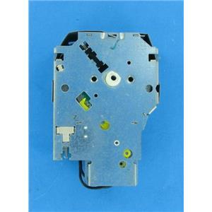 Dishwasher Timer Part 154465901R 154465901 works for Frigidaire Various Models