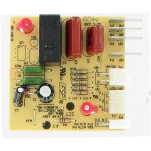 Refrigerator Control Board Part W10135899R works for Whirlpool Various Model