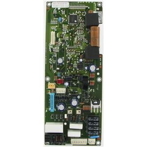 Microwave Control Board Part 6871W1S387BR 6871W1S387B works for LG Various Model