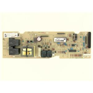 Range Control Board Part 8522442R 8522442 works for Whirlpool Various Models