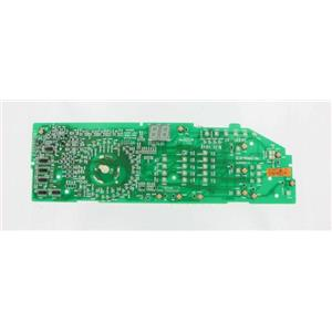 Laundry Washer Control Board Part 8564290R works for Whirlpool Various Models