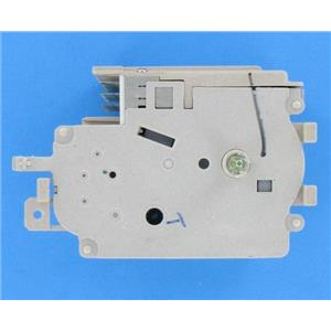 GE Laundry Washer Timer Part WH12X10202R WH12X10202 Model GJSRP080B1WW