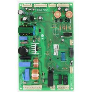 Refrigerator Control Board EBR41531303R EBR41531303 works for LG Various Model