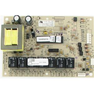 Frigidaire Range Control Board Part 316272402R 316272402