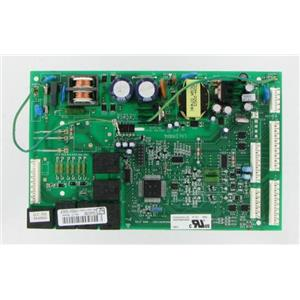 Refrigerator Electronic Control Board Part WR55X10560R work for GE Various Model