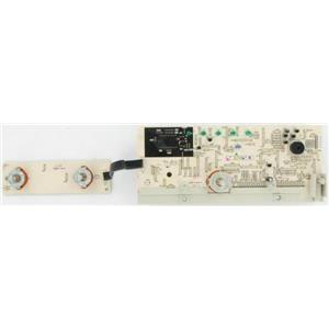 Laundry Washer Control Board WH12X10398R WH12X10398 works for GE Various Model