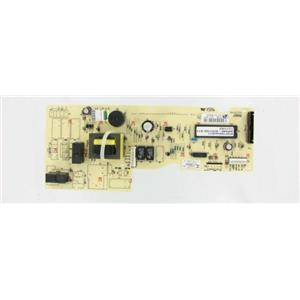 Range Control Board Part 8524213R 8524213 works for Whirlpool Various Models