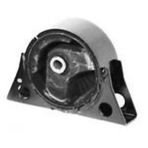 DEA/TTPA A6345 Front Engine Motor Mount 8682 11270-2B000 for 97-02 Altima