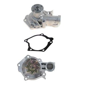Engine Water Pump 01-05 for Dodge Stratus 2.4L US9399 148-2330 42286