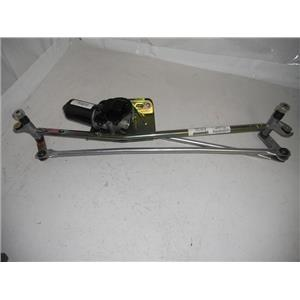 2002 Ford Explorer Wiper Motor Assembly with Arms NEW OEM!!!