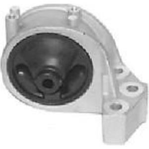 Diamante Front Right DEA/TTPA A4618 Engine Motor Mount 9189 MR244457