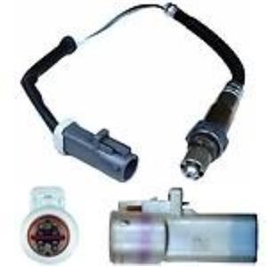 Oxygen Sensor for 1996-2002 Mercury 96-2010 Ford Bosch 13117