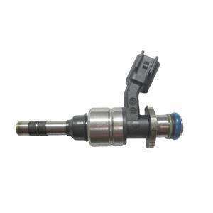 Factory OEM 2012 Chevy Impala 3.6L Direct Fuel Injector 12634123