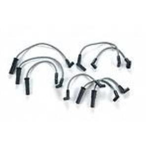 FORD 4.9L NEW Prospark 9074 Spark Plug Wire Set