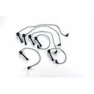 Diamante 3.5L V6 NEW Prospark 9656 Spark Plug Wire Set