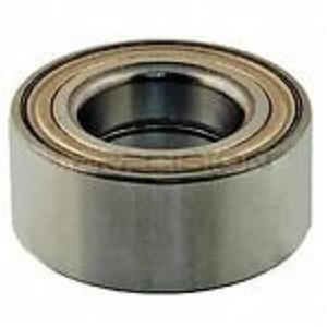 AutoExtra/Precision Automotive 510032 Wheel Bearing PTC PT510032