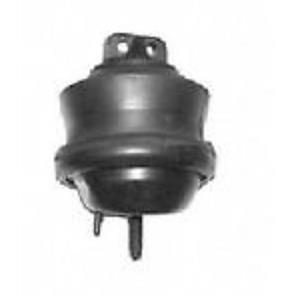 Aut Brand  A2934 Front Right Engine Mount DOHC 24 Valve Vin Code (S)