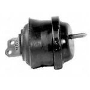 AUT Brand A2790HY Front Right Engine Motor  Mount F3DC6038HC