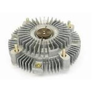 US Motor Works 22092 Engine Cooling Fan Clutch