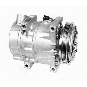 AC Compressor for 1995-1996 Nissan 240 SX (Used)