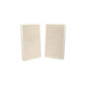 CADILLAC 00-02 CHEVROLET 99-02 GMC 99-02 Cabin Air Filter
