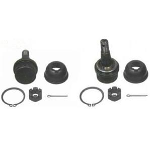 Explorer Expedition F150 (2) K8695T006 Oversized  Suspension Lower Ball Joint