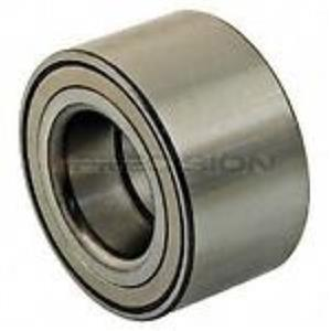 AutoExtra/Precision Automotive 510070 Wheel Bearing