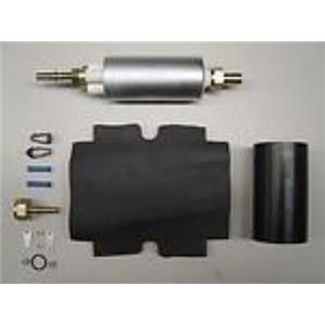 US Motor Works USEP2000 Electric Fuel Pump Kit