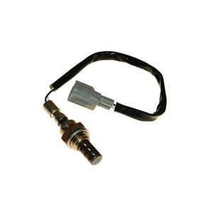 Walker Products 250-22010 Oxygen Sensor